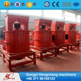 Carbone Crusher Vertical Compound Crusher con Highquality