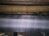 EPDM peristaltischer Pumpen-Hochdruckschlauch 16bar
