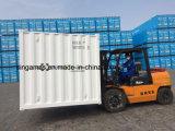 Портативное передвижное brandnew подгонянное 8 футов миниого контейнера с коробкой замка