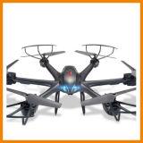Premier vendant 6 avions de bourdon de photographie des rotors RC