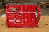 Blocchetto di motore di Cummins Isf2.8 di fabbricazione del blocco cilindri di Foton 5261257