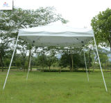 8X8/10X10ft Slant Canopy/Tent/Gazebo Advertisement Gazebo