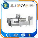 Máquina automática llena de la fabricación de la pasta 100-150KG/H