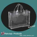 PVC bon marché de Highquality Clear Shopping Bag pour Promotion