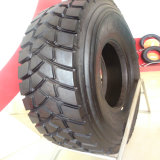 Tutto lo Steel Radial Truck Tire (11.00R20)