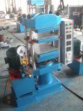 Machine de vulcanisation de produit en caoutchouc chaud de vente