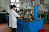 溶接ワイヤEr70s-6の製造および卸し業者