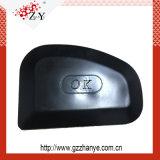 China-Hersteller Soem-Gummikitt-Messer