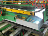 Bobina di /Steel Gi/della bobina d'acciaio galvanizzata (0.125--1.0mm)