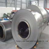 Plaque de bobine d'acier inoxydable de bobine de l'acier inoxydable 410