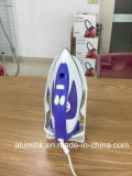 Hôtel New Electric Steam Iron with Teflon Soleplate