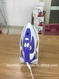 Hotel-neues elektrisches Dampf-Eisen mit TeflonSoleplate