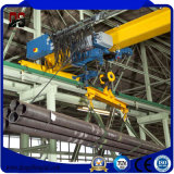 LX LuchtKraan van de Balk van het type de Elektrische Enige met Hoge het Werk Rang
