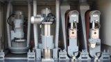Metallreibende entgratene Adjustage-Poliermaschinen