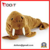 OEM Soft Toy Supplier Stuffed Plush Seal Soft Toy