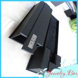 Schmucksache-Kasten-Sammelpack für Armband (CPB12)