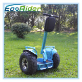 > 60V Voltage et alimentation par batterie Supply 72V 4000W Electric Scooter de Lithium
