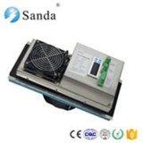 Refrigerador Thermoelectric técnico durável do baixo ruído do semicondutor com o ventilador de refrigeração do dissipador de calor e do ar