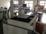 Grande máquina da marcação do laser da fibra da largura (QL-FL20 (L))