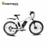 Bici eléctrica de la suciedad de alta velocidad con el Ce aprobado