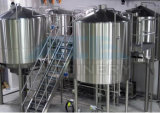 Vers het Brouwen de Apparatuur 1000L van het Bier (ace-fjg-H2)