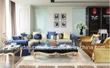 Perfeccionar los muebles seccionales S5992 del diseño