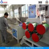 Plastikkiefer-Nadeln, die Maschine/Plastikdrahtziehen-Maschinen-Zeile bilden