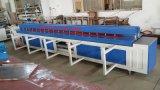 Confinare-Saldatore di plastica automatico della lamiera sottile Dh2000