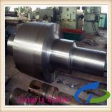 Barra de aço de lustro forjada de SAE1025 SAE4130