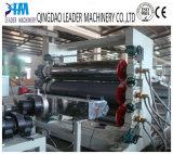 Macchinario dell'espulsione della lamiera sottile del PVC della macchina della lamiera sottile del PVC