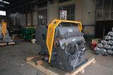 Ml-930 Machine de découpage de papier manuel de haute qualité