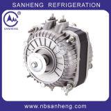 Qualitäts-Gefriermaschine schattierter Pole-Motor (YJF7)