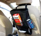 Kühlerer Beutel für Tiefkühlkost für Auto