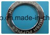 Aus optischen Fasernlaser-Markierungs-Maschine für elektronisches