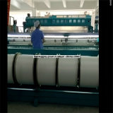 Fibra de vidro com molas adesivas costuradas, Stitch Chopped Strand Mat