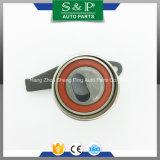 Daihatsu를 위한 벨트 장력기 13505-87206 Vkm77505