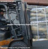 Pó natural cristalino da grafita de floco para indústrias China Manufactuerer