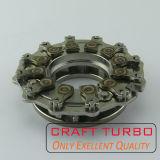 TF035 49135-05671ターボチャージャーのためのノズルのリング