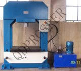 Tuv-Cer Top Quality Workshop Hydraulic Press Machine (200T 300T)