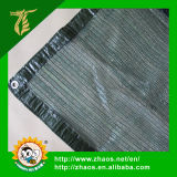 Escuro - Shade verde Net Roof Shade Netting Shade UV Netting