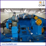 Curva Type Cable e Wire Winding Machine