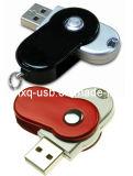 Azionamento istantaneo di giro del USB (HXQ-R018)
