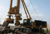 Peking SINOVO ursprüngliche niedrige TR400D Anhäufung-Anlage CAT-