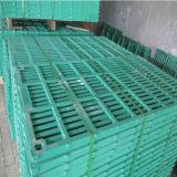 Дешевый пол предкрылка пластмассы BMC для свиньи
