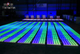 2014年の世界Top Selling Super SlimおよびPortable Patent LED Dance Floor