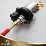 Webasto 공기/열 최고 히이터 및 Eberspacher를 위한 12/24V Repalcement 연료 펌프