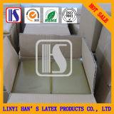 紙箱および製本のための良質のゼリー動物接着剤