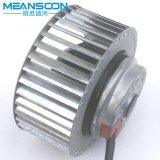 Trasmettere il ventilatore centrifugo curvo con il singolo ingresso 133