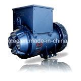 190Vからの690V三相土地利用のブラシレス発電機への低電圧