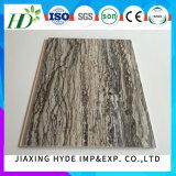 8*250mm het Glanzende Witte Comité van pvc en het Comité van de Decoratie van de Muur dat in China wordt gemaakt